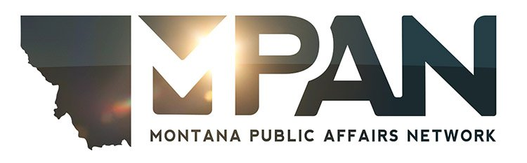 picture regarding C Span Printable Tv Schedule identified as View and Hear - Montana Place Legislature